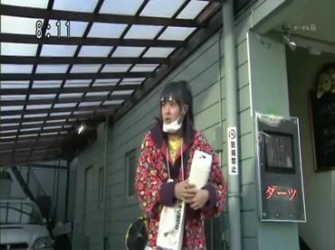 Kamen Rider W 第11話 2.avi_000018151