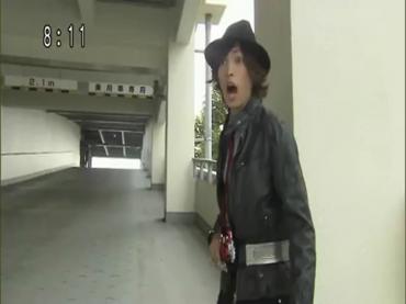 Kamen Rider W 第11話 2.avi_000062896