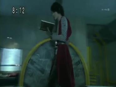 Kamen Rider W 第11話 2.avi_000072105