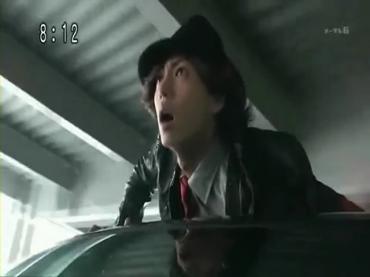 Kamen Rider W 第11話 2.avi_000107841