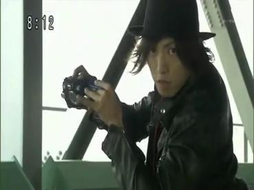 Kamen Rider W 第11話 2.avi_000125125