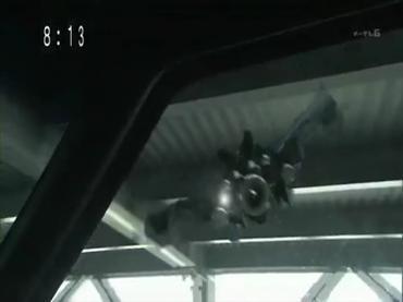 Kamen Rider W 第11話 2.avi_000129696