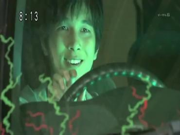 Kamen Rider W 第11話 2.avi_000150250