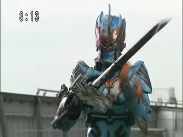 Kamen Rider W 第11話 2.avi_000171204