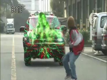 Kamen Rider W 第11話 2.avi_000189222