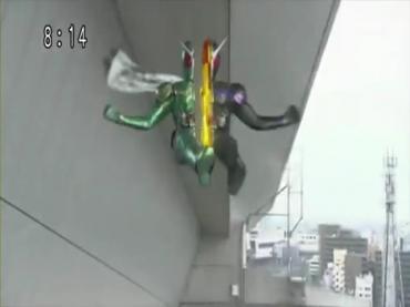 Kamen Rider W 第11話 2.avi_000208374