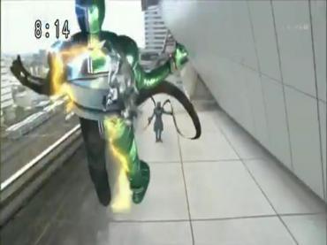 Kamen Rider W 第11話 2.avi_000210543