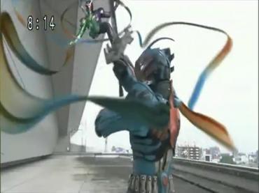 Kamen Rider W 第11話 2.avi_000212545