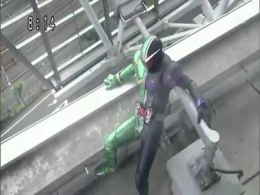 Kamen Rider W 第11話 2.avi_000215648
