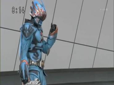 Kamen Rider W 第11話 2.avi_000226759