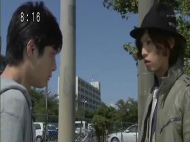 Kamen Rider W 第11話 2.avi_000343176