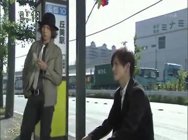 Kamen Rider W 第11話 3.avi_000027961