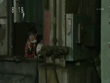 Kamen Rider W 第11話 3.avi_000082549