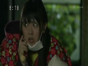 Kamen Rider W 第11話 3.avi_000100066