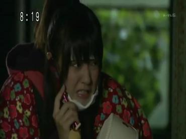 Kamen Rider W 第11話 3.avi_000098932