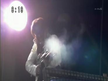 Kamen Rider W 第11話 3.avi_000108842