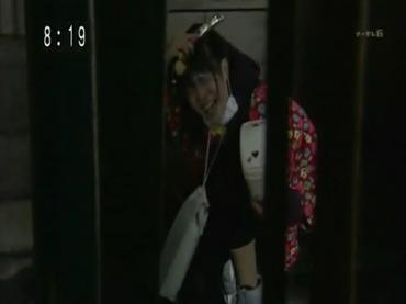 Kamen Rider W 第11話 3.avi_000115548