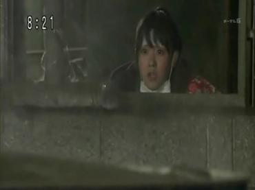 Kamen Rider W 第11話 3.avi_000127827
