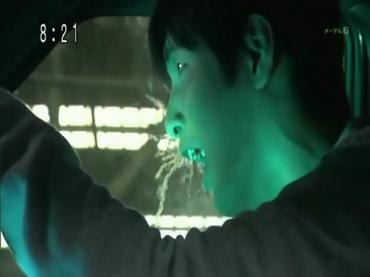 Kamen Rider W 第11話 3.avi_000137403