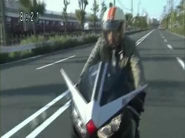 Kamen Rider W 第11話 3.avi_000157123
