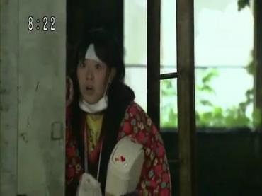 Kamen Rider W 第11話 3.avi_000204204