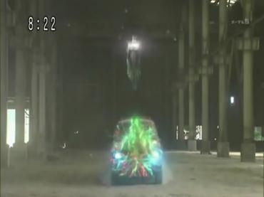 Kamen Rider W 第11話 3.avi_000224390