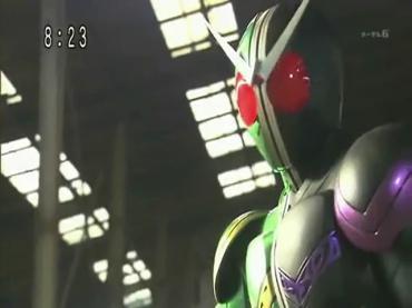 Kamen Rider W 第11話 3.avi_000232832