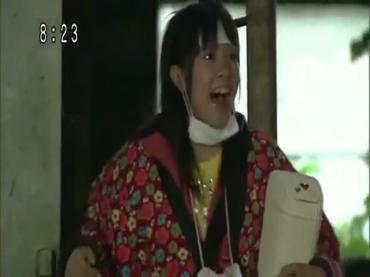 Kamen Rider W 第11話 3.avi_000234000