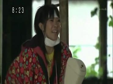 Kamen Rider W 第11話 3.avi_000235468