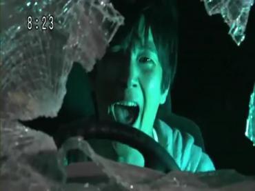 Kamen Rider W 第11話 3.avi_000242609