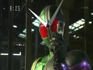 Kamen Rider W 第11話 3.avi_000258524