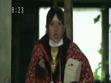 Kamen Rider W 第11話 3.avi_000276843