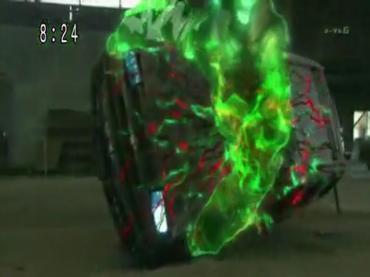Kamen Rider W 第11話 3.avi_000292458