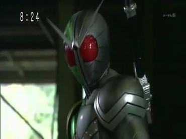 Kamen Rider W 第11話 3.avi_000302602