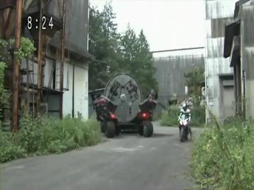 Kamen Rider W 第11話 3.avi_000313780