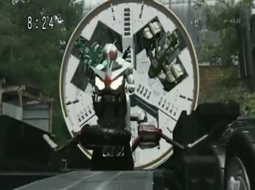 Kamen Rider W 第11話 3.avi_000323589