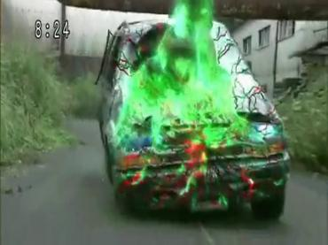Kamen Rider W 第11話 3.avi_000326859