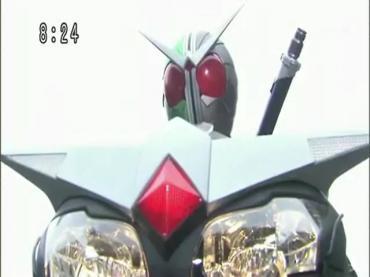 Kamen Rider W 第11話 3.avi_000328528