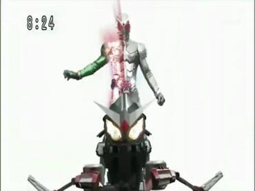 Kamen Rider W 第11話 3.avi_000348781