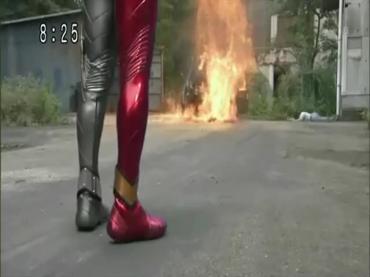 Kamen Rider W 第11話 3.avi_000366032