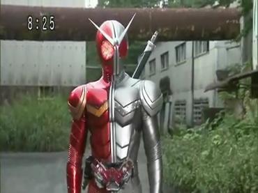 Kamen Rider W 第11話 3.avi_000368568