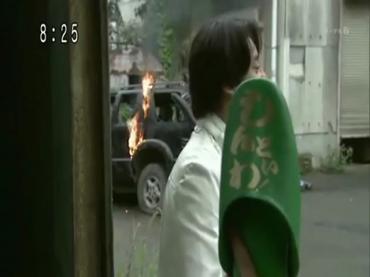 Kamen Rider W 第11話 3.avi_000387553