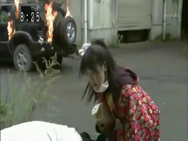 Kamen Rider W 第11話 3.avi_000390323