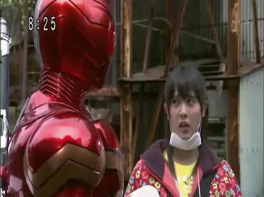 Kamen Rider W 第11話 3.avi_000395928
