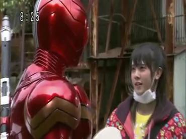 Kamen Rider W 第11話 3.avi_000392892