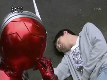 Kamen Rider W 第11話 3.avi_000416449