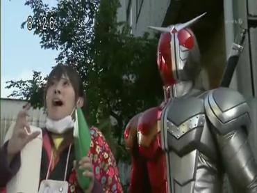 Kamen Rider W 第11話 3.avi_000421854
