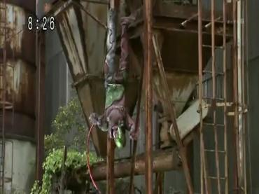 Kamen Rider W 第11話 3.avi_000423089