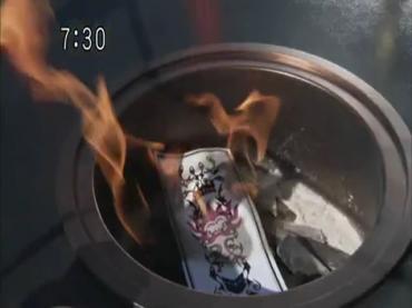 Samurai Sentai Shinkenger Act 39 1.avi_000030397