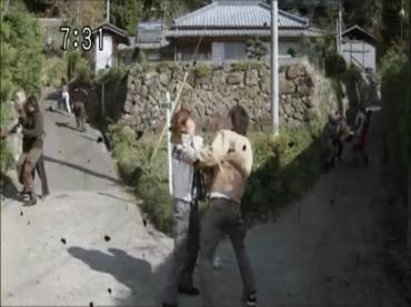 Samurai Sentai Shinkenger Act 39 1.avi_000063696
